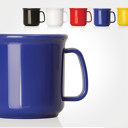 OTHER DRINKWARE