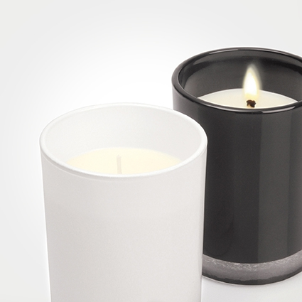 ECO CANDLES