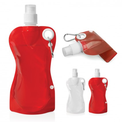 Bottle Folding 300ml
