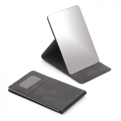 Mirror Folding Pocket Case