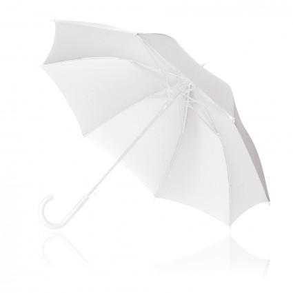 Umbrella 61cm Shelta Wedding